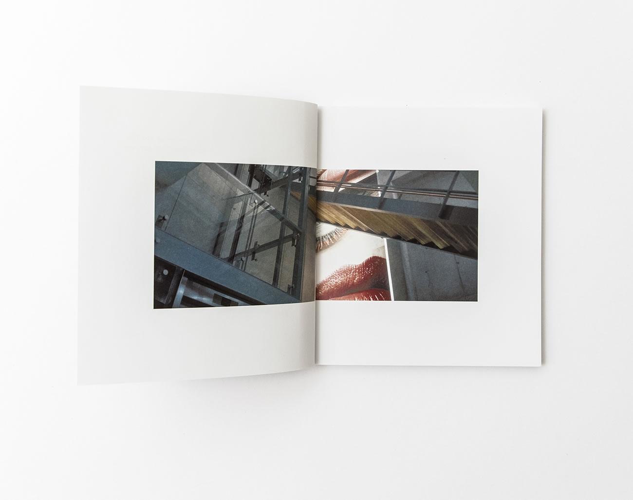 Petra Zimmerer, Büro für Gestaltung, Architektur, Buch, jb architekten, Schwan Stabilo
