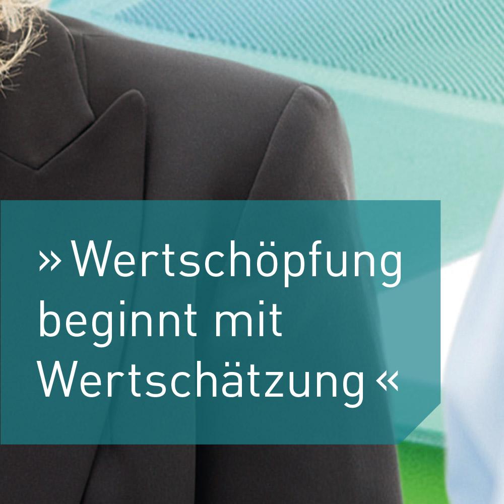 Petra Zimmerer, Büro für Gestaltung, Print, IQ Network, Imagebroschüre, Design by pz